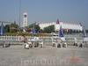 Китай-2006. Байдэхэ (Байдахэ)-Пекин -Харбин