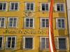Фотография Дом рождения Моцарта