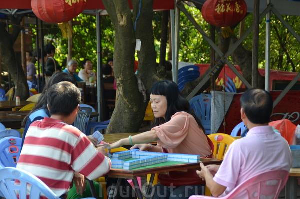 ребенку выбирайте погода в гуанчжоу вчера