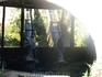 Город Вальево. Мельница Тадича. Тадичи - старинный род, которые держат свою мельницу более 300 лет. Мельница сохранилась практически в том же состоянии ...