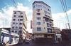 Фотография отеля Anjary Antananarivo