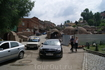 Тбилисские серные бани.