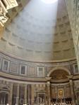 Рим. Пантеон
