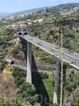 мосты духа
