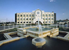 Фотография отеля Bosra Cham Palace