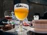 """Свежесвареное пиво """"Ахел"""". Есть мнение, что самый древний кулинарный рецепт дошедший до наших дней – рецепт пива. Пиво изобрели шумеры 6 000 лет до н.э ..."""