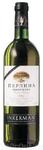 Жемчужена Инкермана Перлина!!! Прекрасное марочное белое сухое вино долголетней выдержки, приготовленное из сорта винограда Ркацители путем выдержки в ...