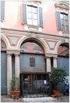 Музей Польди Пеццоли (попал в него и проходил там более 3 часов)