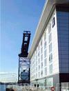 Фотография отеля City Inn Glasgow Hotel