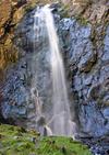 Фотография Гвелетские водопады