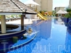 Фотография отеля PGS hotels Casa del Sol
