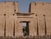 Фотография Храм Хора