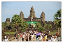 Ангкор Ватт 10