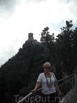 Сан Марино. Очень красиво!!! Восхитительно!!!