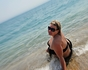 влюблена в ионическое море