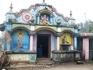 Очень старинный храм в горах. Здесь не останавливаются туристические автобусы. Обнаружили случайно, потому что экскурсия была индивидуальная. Останавливались ...