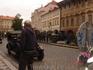 Это было событие, оказавшее решающее влияние на историю Второй мировой войны и на чешское освободительное движение. Мне нравится, что Чехия и Прага никогда ...
