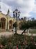 Нарзанная галерея выстроенная в готическом стиле