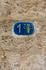 Такие фот таблички можно наблюдать на каждом доме в Яффо. Сначала было не понятно,что это? Позже нам объяснили,что в центре Яффо все улицы названы по знакам ...