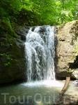 Кравцовский водопад