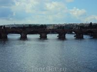 Фото 38 рассказа тур в Чехию с посещением Вены и Дрездена Прага
