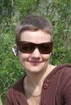 Мария Игоревна