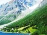 Норвегия 2011