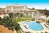 Фотография отеля Horus Paradise Luxury Resort