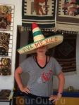 экскурсия  в Эк балам - Эк-Балам (юкатек. Ek Balam — «чёрный ягуар») — бывший город цивилизации майя. Находится в штате Юкатан, Мексика, в 30 км к северу от города Вальядолид. Город существовал с нача