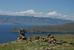 Байкал. Малое Море