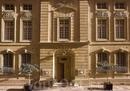 Один из самых популярных городов Прованса, чья главная достопримечательность — Папский дворец - считается одной из самых посещаемых во Франции. Авиньон ...