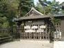 Эдо-Мура-музей под открытым небом (Деревня времен Эдо)