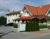Фотография отеля Orlan