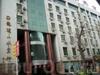 Фотография отеля Longdashanshui Hotel Harbin