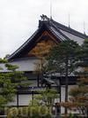 Фотография Императорский дворец Киото