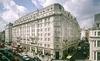 Фотография отеля Strand Palace