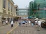 Атлантик-Сити - город казино и дорогих магазинов