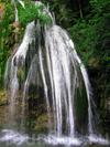 Фотография Водопад Джур-Джур