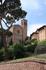 Базилика Сан Доменико.