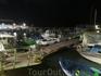 Старый Порт Яффо