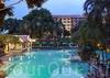 Фотография отеля Anantara Bangkok Riverside Resort & Spa