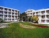 Фотография отеля Panorama