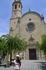 Коста-дель-Мересме город