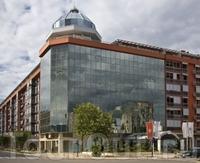 Фото отеля Apart Hotel Premier