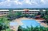 Фотография отеля BelleVue Dominican Bay (Boca Chica)