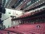 Посещение Словацкого национального театра (новое здание).