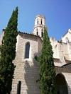 Фотография Приходская церковь святого Петра