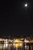 ночной Ретимно