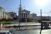 Национальная библиотека Греции является центральным хранилищем печати, центром национальной библиографии (эллинистики), центром ISBN, ISSN и ISMN Греции ...