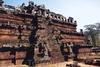 Фотография Храм Бапхуон